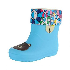 Zapatos de osos y ositos de muchos colores para pequeños y adultos